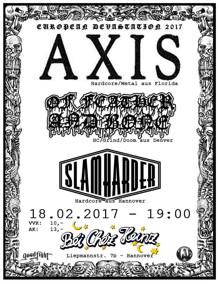 hannover18.02.2017